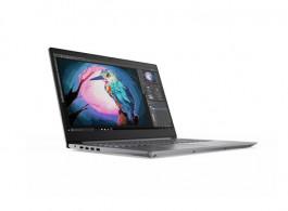 Ноутбук Lenovo V17 IIL Iron Grey (82GX007QRU)