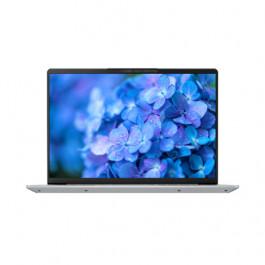 Ноутбук Lenovo ideapad 5i Pro 14ITL6 Cloud Grey (82L3004SRK)