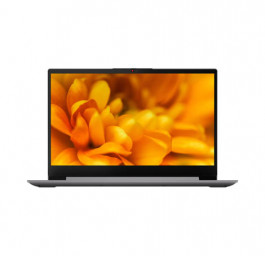 Ноутбук Lenovo ideapad 3i 17ITL6 Arctic Grey (82H90092RK)