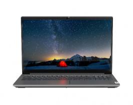 Ноутбук ThinkBook 15 G2 ARE Mineral Grey (20VG00AXRU)