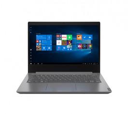 Ноутбук Lenovo V14 IIL Iron Grey (82C400SDRU)